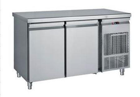 Εικόνα για την κατηγορία Inox Ψυγεία